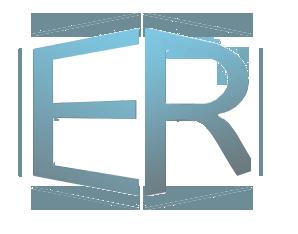 Eltar logo